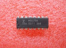 MB3759