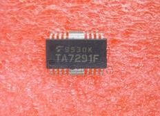 TA7291F