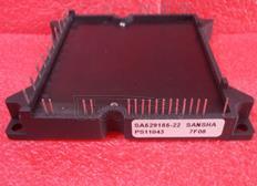 PS11043SA529185-22 SANSHA MODULE