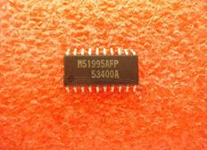 M51995AFP
