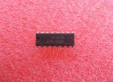 M51994P MITSUBIS  DIP-16