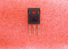 IRFP450 IR TO-3P