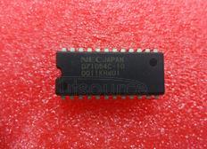 UPD71054C-10 NEC DIP24