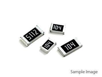 (50pcs) 2010 Chip Resistor 1% 1/2W  0.56Ω(0.56R)
