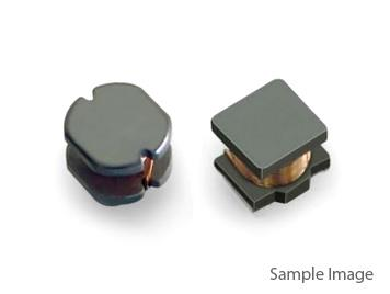 (100pcs) Chip Wire Wound Inductor 0603 15nH ±2%