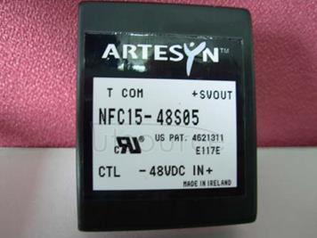 NFC15-48S05