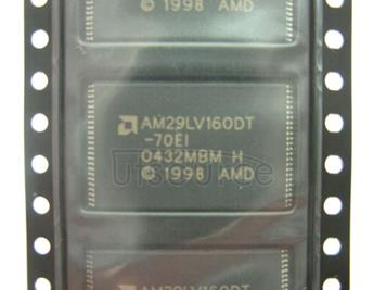 AM29LV160DT-70EI
