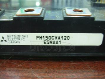 PM150CVA120