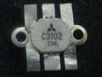 2SC3102(new and original)