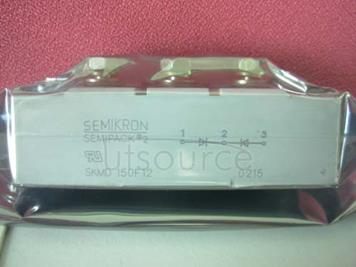 SKMD150F12