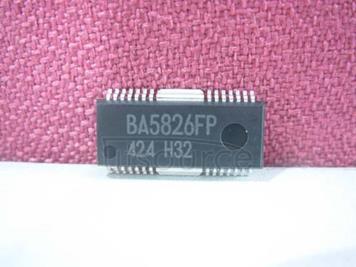 BA5826FP-E2
