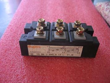DDB6U205N12L