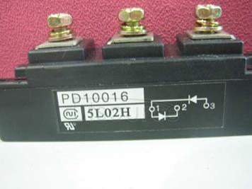 PD10016