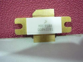 MRF9100