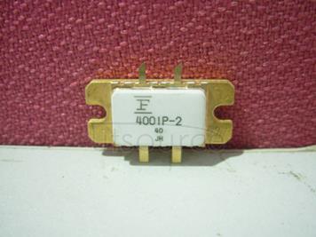 FLL400IP-2