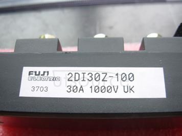 2DI30Z-100