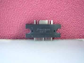 MW4IC2020NB