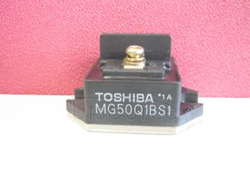 MG50Q1BS1