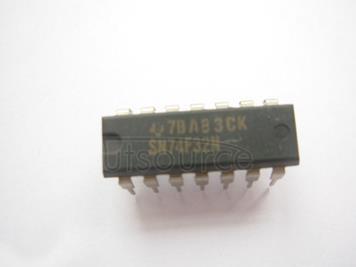 SN74F32N