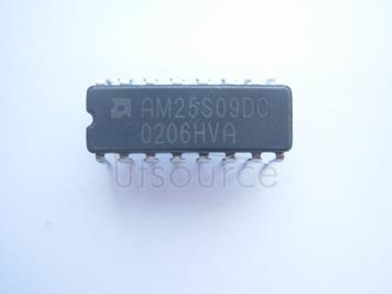 AM25S09DC