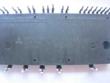 PS21245-B01