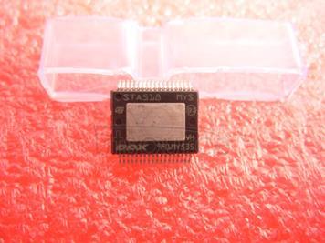 STA51813TR