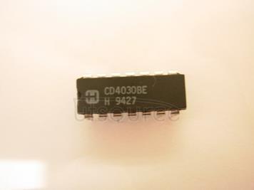 CD4030BE