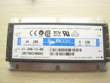 VI-2N0-IV-08