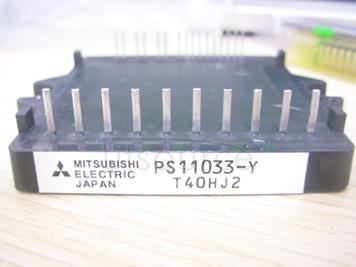 PS11033-Y