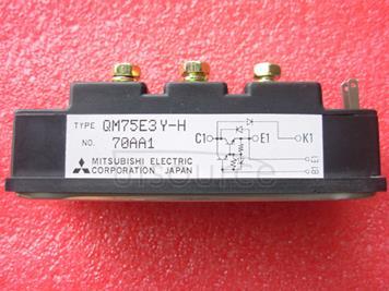 QM75E3Y-H