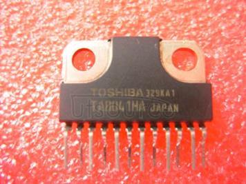 TA8041HA