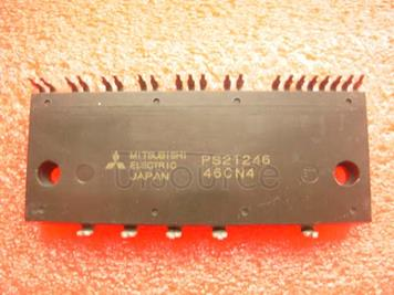 PS21246