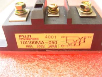 1DI100MA-050
