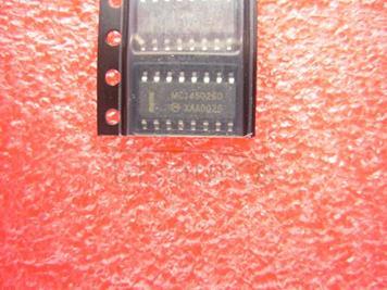 MC145026DR2