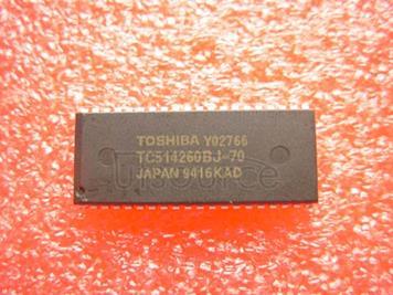 TC514260BJ-70
