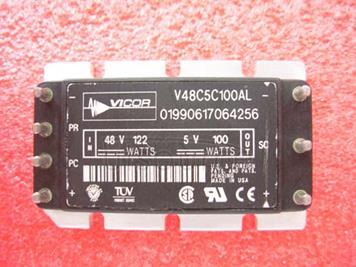 V48C5C100AL