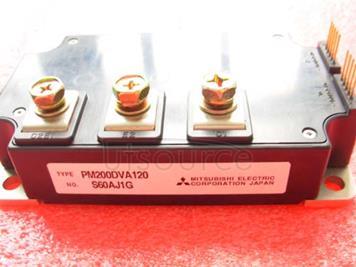 PM200DVA120