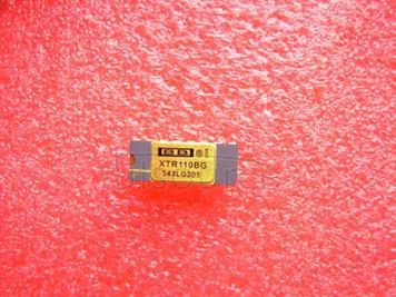 XTR110BG