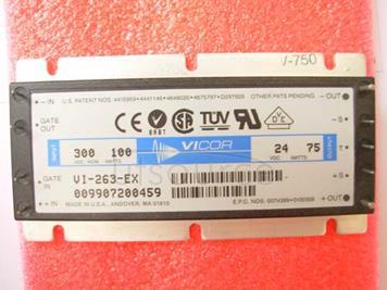 VI-263-EX