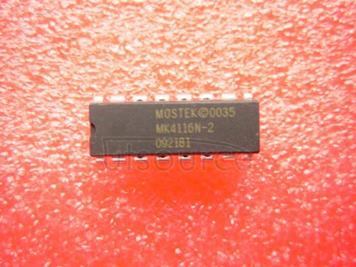 MK4116N-2