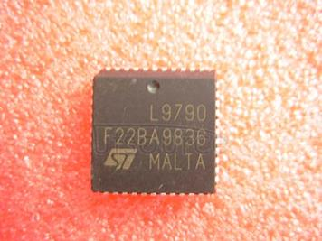 L9790