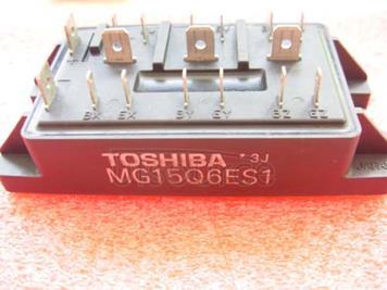 MG15Q6ES1