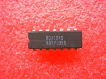 RC4194D