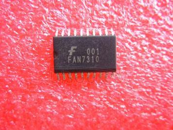 FAN7310G