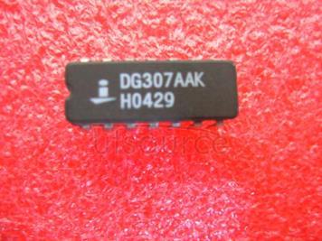 DG307AAK