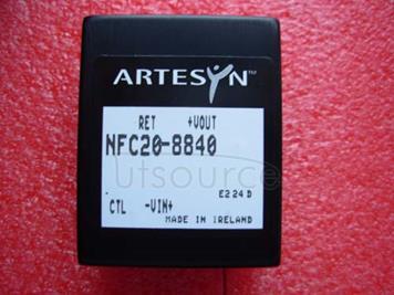 NFC20-8840