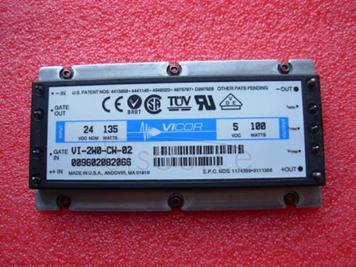 VI-2W0-CW-02