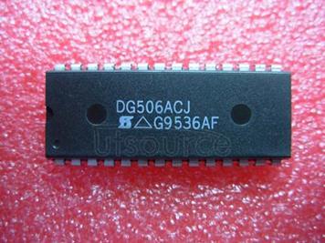 DG506ACJ