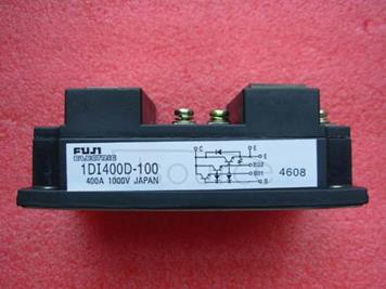 1DI400D-100