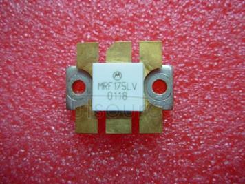 MRF175LV